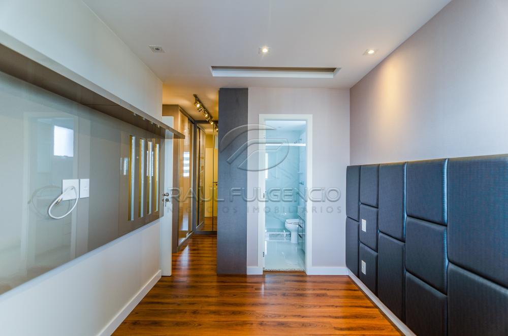 Comprar Apartamento / Padrão em Londrina apenas R$ 540.000,00 - Foto 15