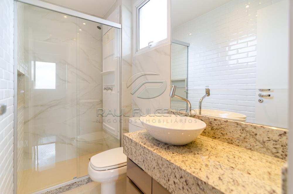 Comprar Apartamento / Padrão em Londrina apenas R$ 540.000,00 - Foto 17
