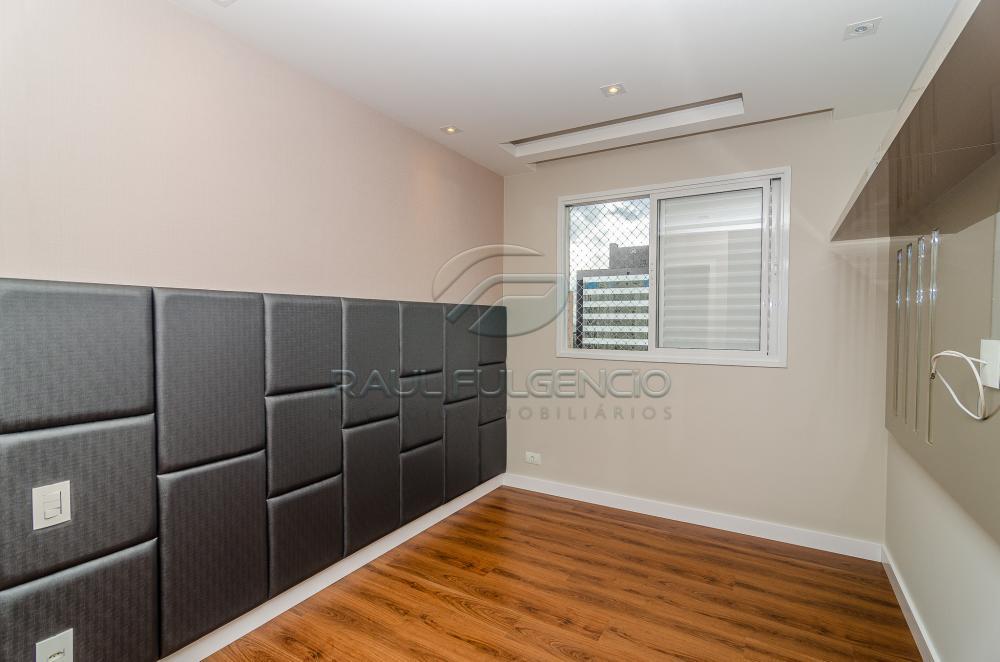 Comprar Apartamento / Padrão em Londrina apenas R$ 540.000,00 - Foto 14