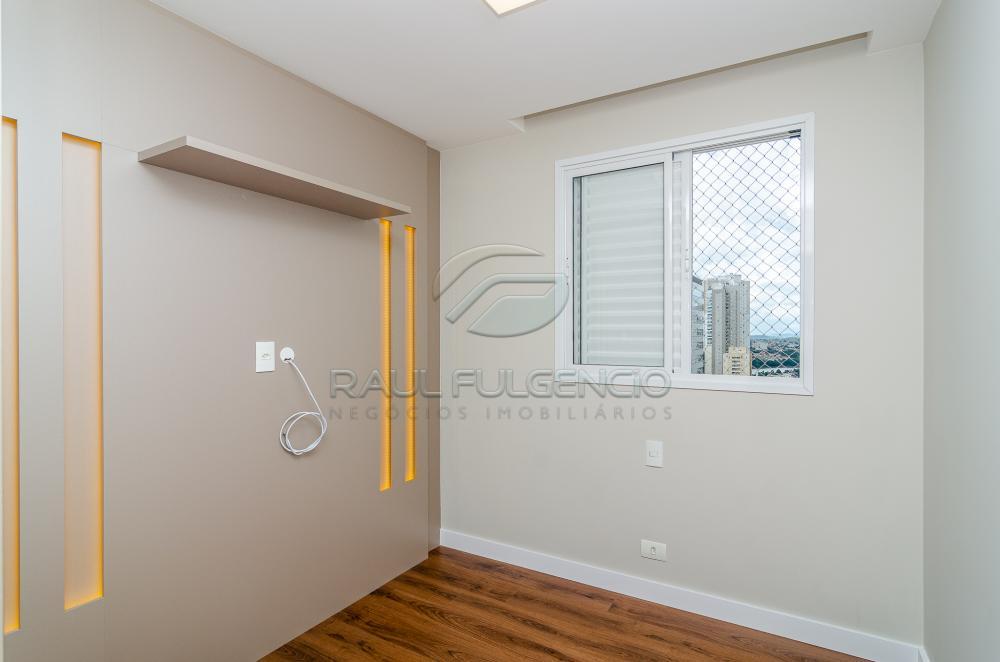 Comprar Apartamento / Padrão em Londrina apenas R$ 540.000,00 - Foto 13