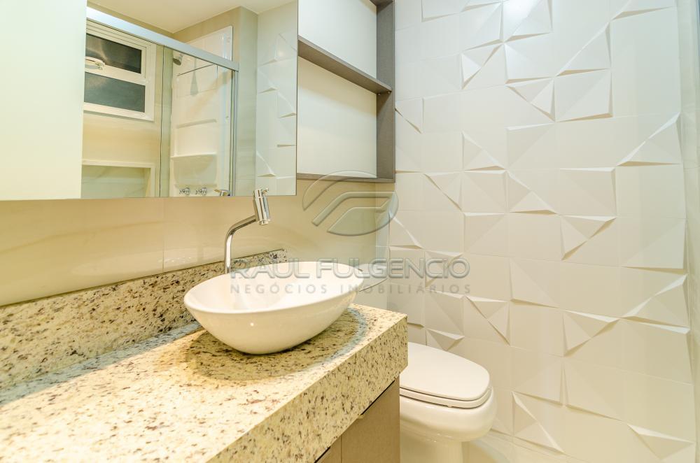 Comprar Apartamento / Padrão em Londrina apenas R$ 540.000,00 - Foto 11