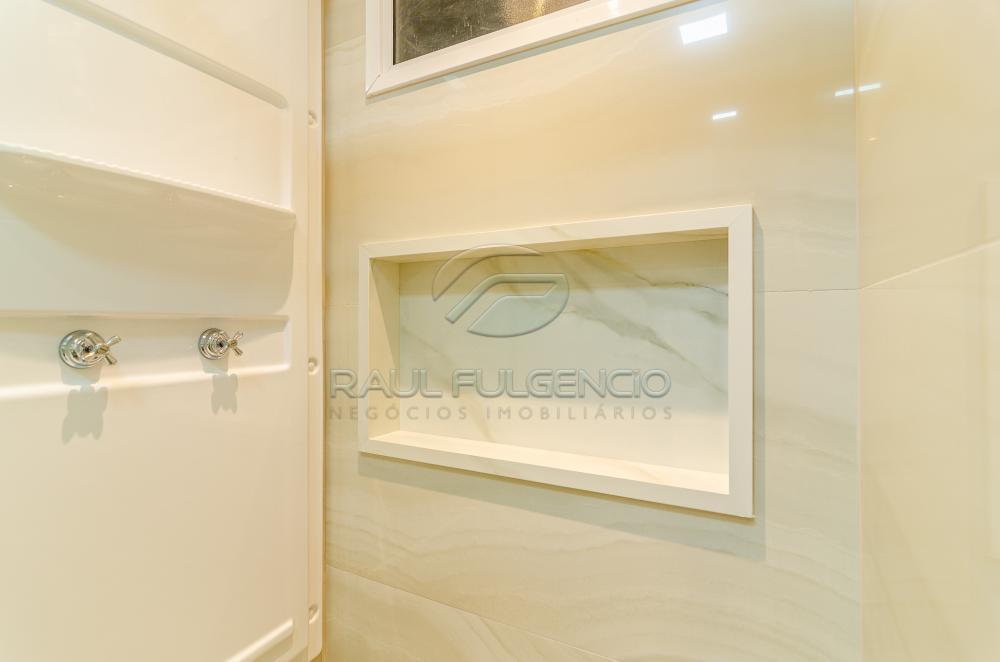 Comprar Apartamento / Padrão em Londrina apenas R$ 540.000,00 - Foto 12