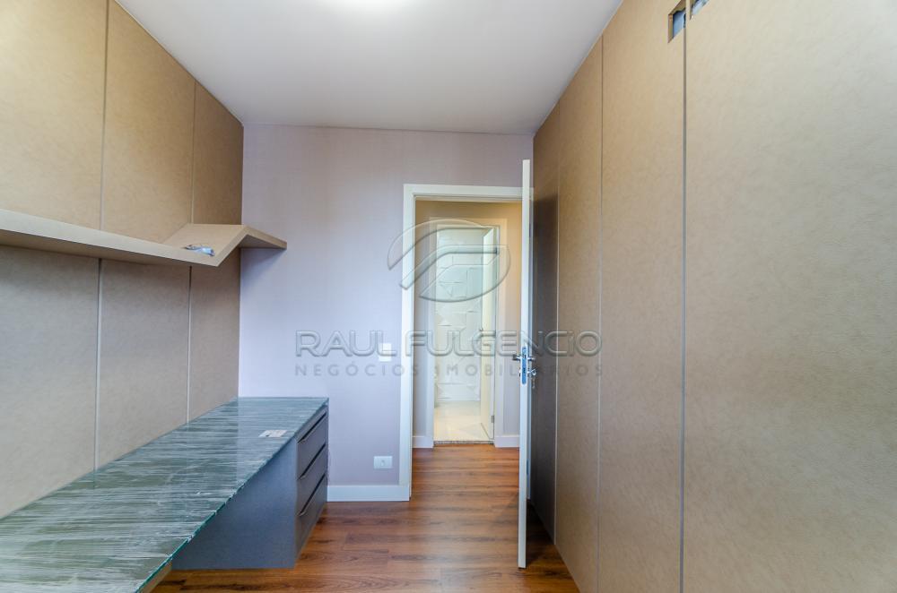 Comprar Apartamento / Padrão em Londrina apenas R$ 540.000,00 - Foto 9