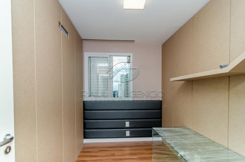 Comprar Apartamento / Padrão em Londrina apenas R$ 540.000,00 - Foto 10
