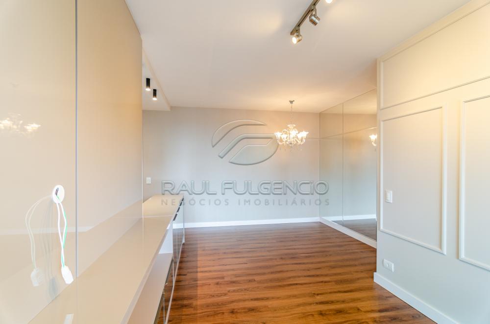 Comprar Apartamento / Padrão em Londrina apenas R$ 540.000,00 - Foto 3