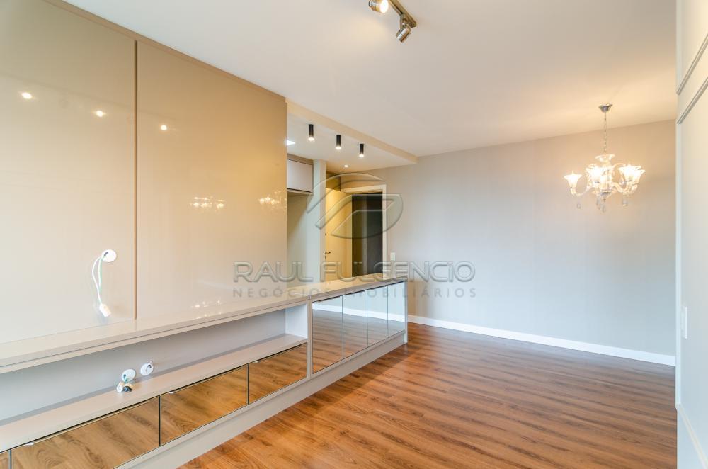 Comprar Apartamento / Padrão em Londrina apenas R$ 540.000,00 - Foto 2