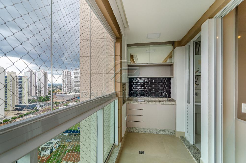 Comprar Apartamento / Padrão em Londrina apenas R$ 540.000,00 - Foto 7