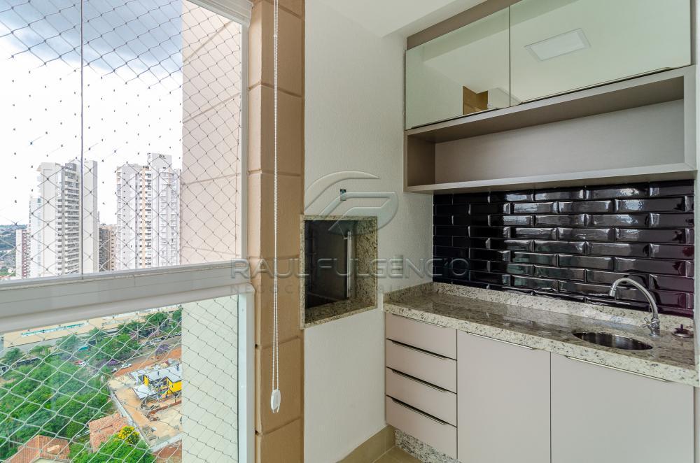 Comprar Apartamento / Padrão em Londrina apenas R$ 540.000,00 - Foto 6
