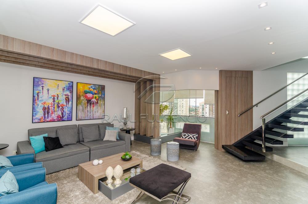 Comprar Apartamento / Cobertura em Londrina apenas R$ 2.300.000,00 - Foto 16