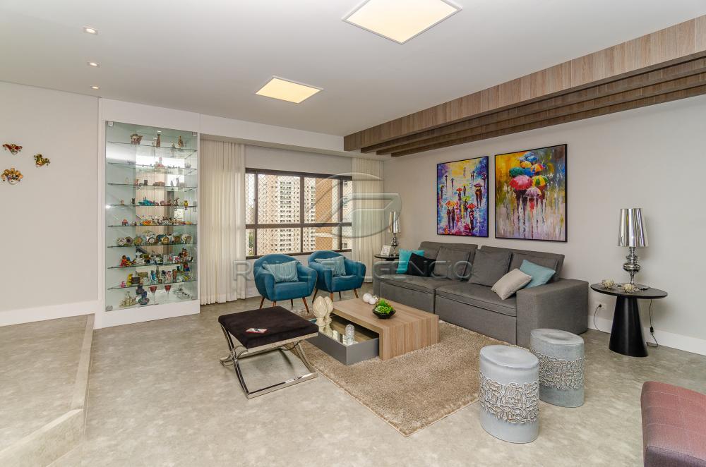 Comprar Apartamento / Cobertura em Londrina apenas R$ 2.300.000,00 - Foto 17