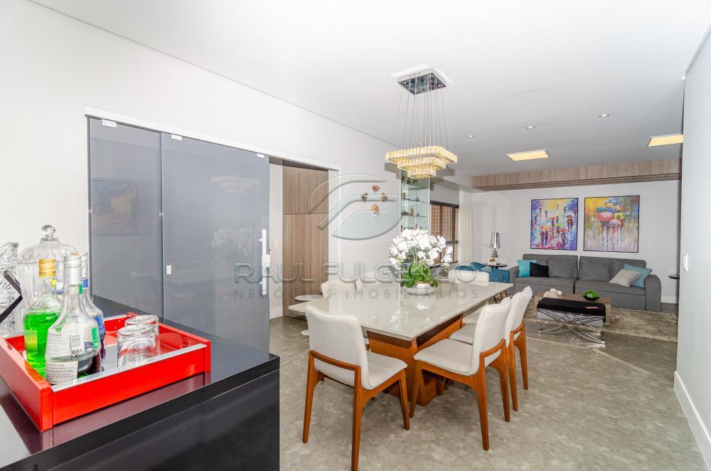 Comprar Apartamento / Cobertura em Londrina apenas R$ 2.300.000,00 - Foto 23