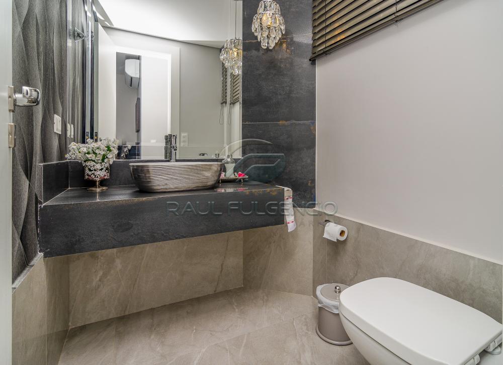 Comprar Apartamento / Cobertura em Londrina apenas R$ 2.300.000,00 - Foto 26