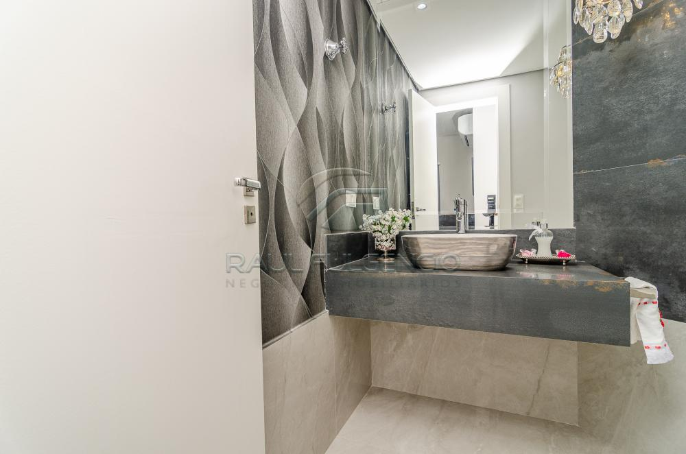 Comprar Apartamento / Cobertura em Londrina apenas R$ 2.300.000,00 - Foto 2