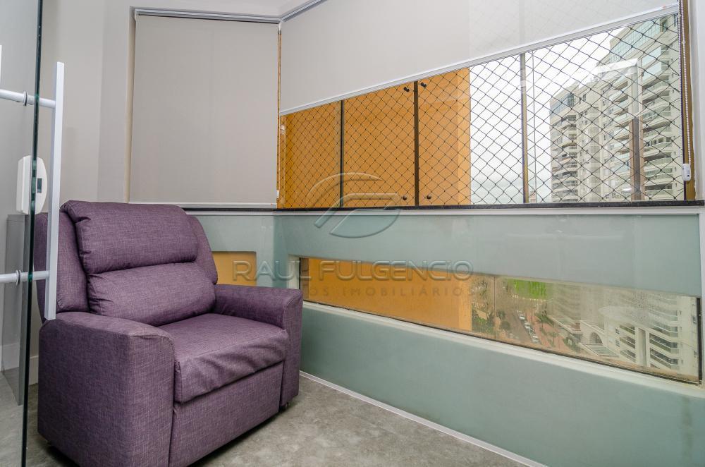 Comprar Apartamento / Cobertura em Londrina apenas R$ 2.300.000,00 - Foto 3