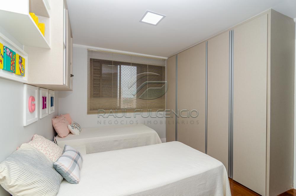 Comprar Apartamento / Cobertura em Londrina apenas R$ 2.300.000,00 - Foto 5