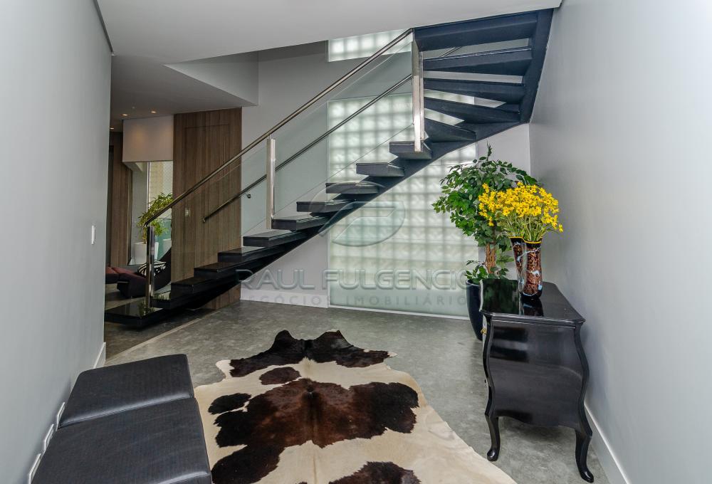 Comprar Apartamento / Cobertura em Londrina apenas R$ 2.300.000,00 - Foto 4