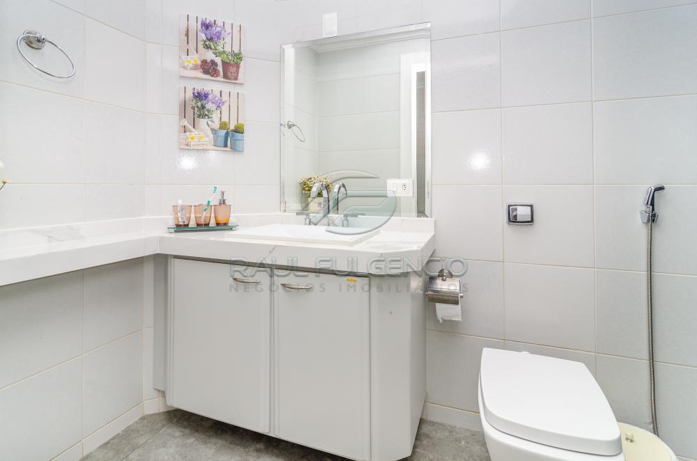 Comprar Apartamento / Cobertura em Londrina apenas R$ 2.300.000,00 - Foto 6