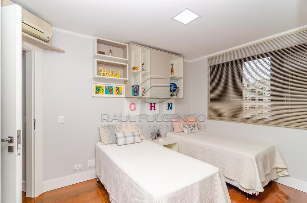 Comprar Apartamento / Cobertura em Londrina apenas R$ 2.300.000,00 - Foto 7