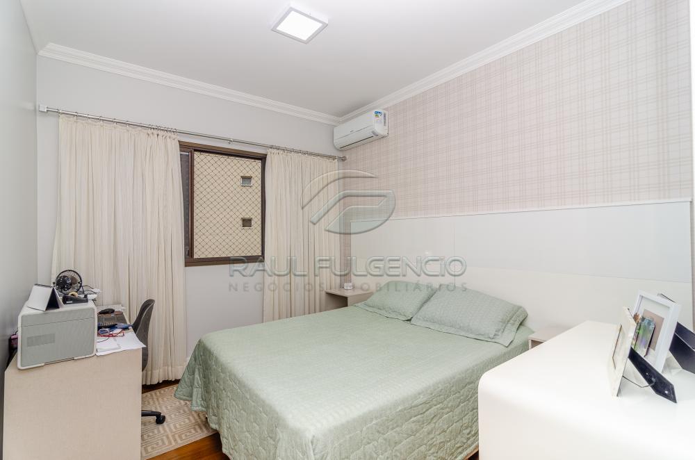 Comprar Apartamento / Cobertura em Londrina apenas R$ 2.300.000,00 - Foto 8