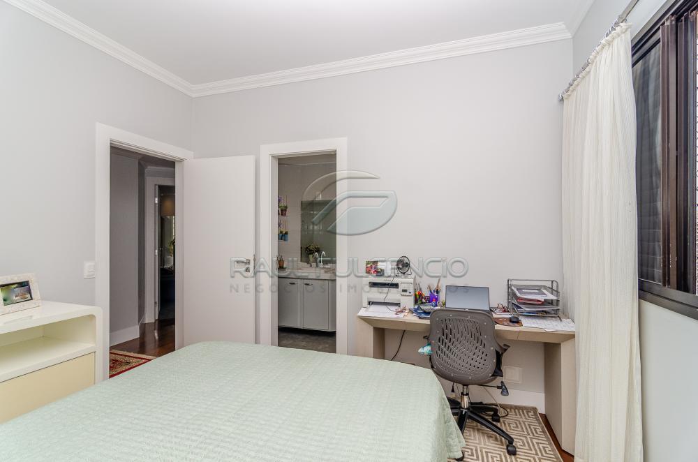 Comprar Apartamento / Cobertura em Londrina apenas R$ 2.300.000,00 - Foto 9