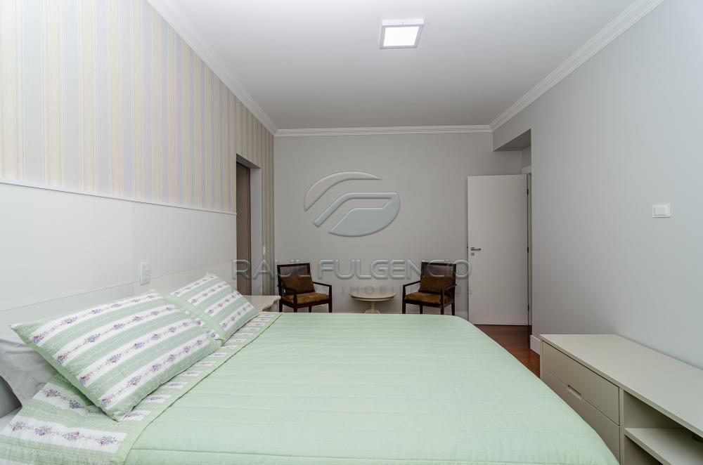 Comprar Apartamento / Cobertura em Londrina apenas R$ 2.300.000,00 - Foto 10