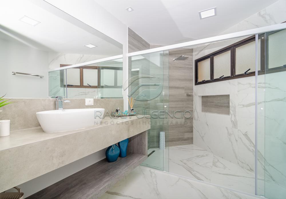 Comprar Apartamento / Cobertura em Londrina apenas R$ 2.300.000,00 - Foto 11