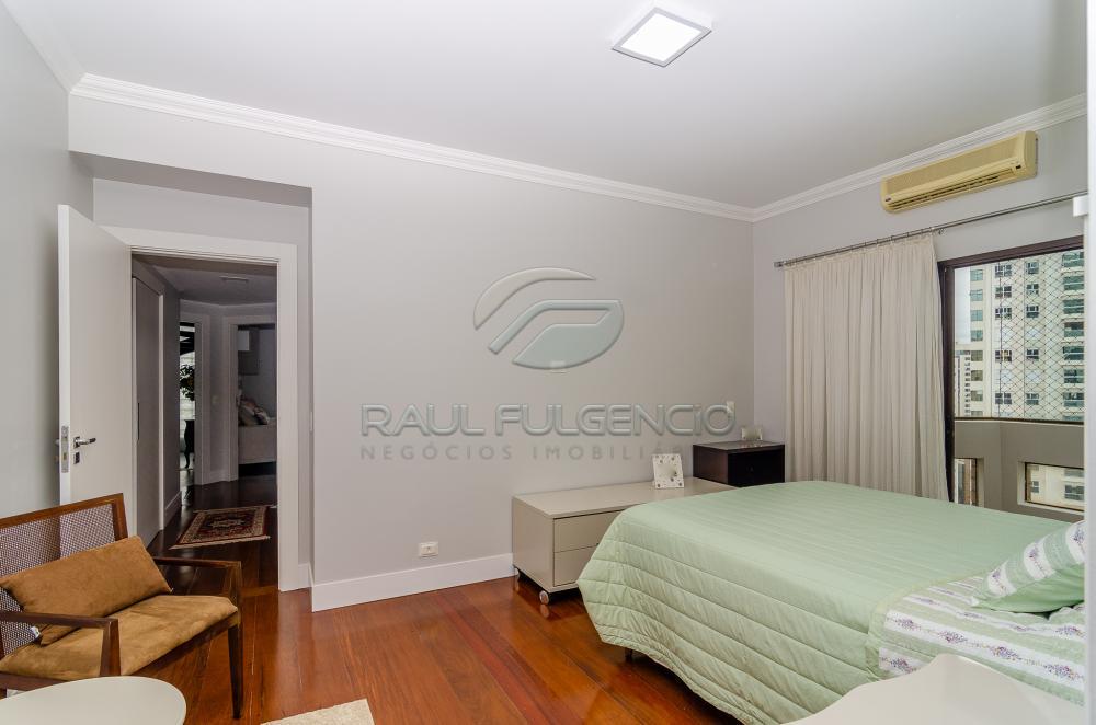 Comprar Apartamento / Cobertura em Londrina apenas R$ 2.300.000,00 - Foto 12