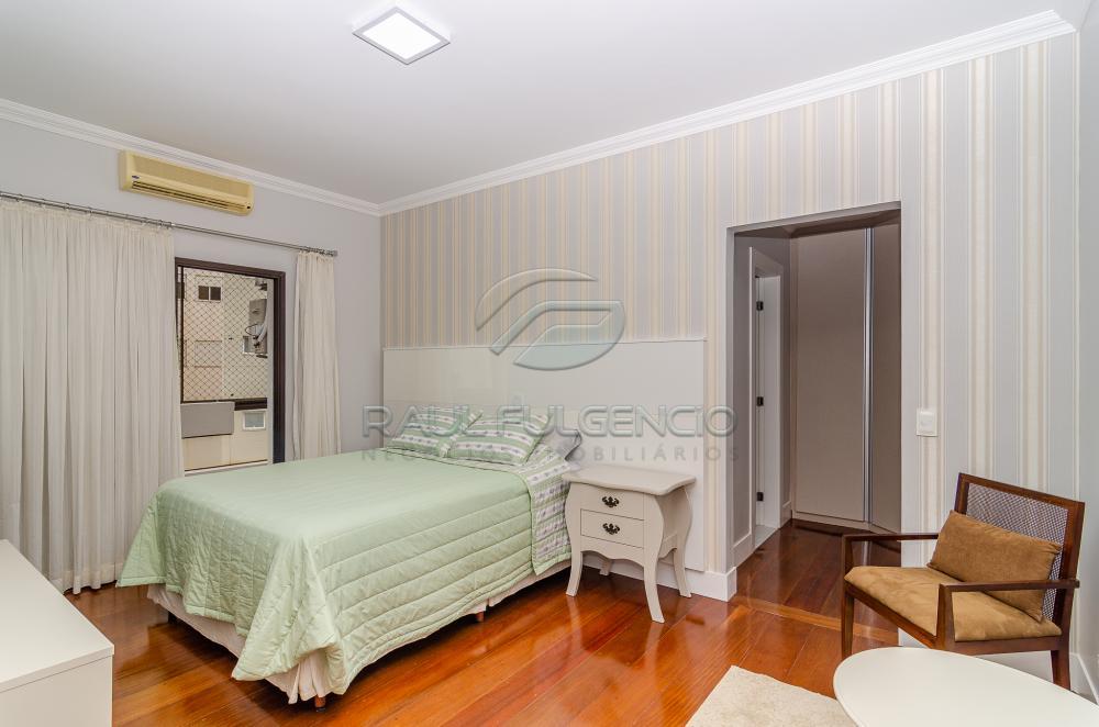 Comprar Apartamento / Cobertura em Londrina apenas R$ 2.300.000,00 - Foto 13