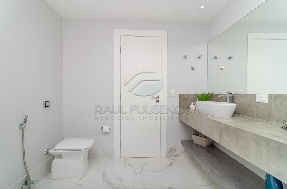 Comprar Apartamento / Cobertura em Londrina apenas R$ 2.300.000,00 - Foto 14