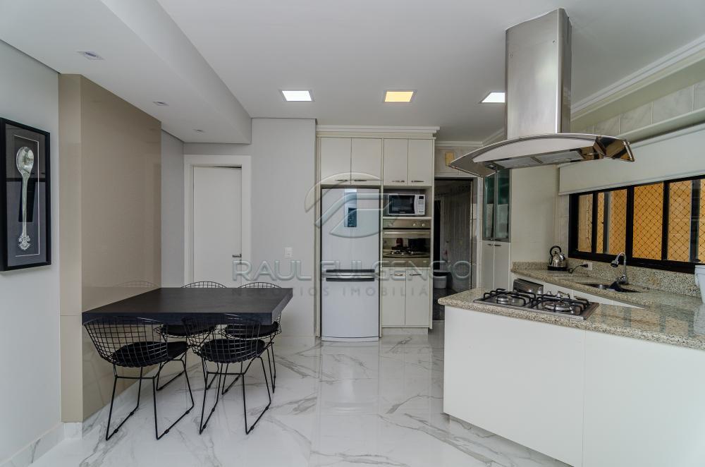 Comprar Apartamento / Cobertura em Londrina apenas R$ 2.300.000,00 - Foto 24