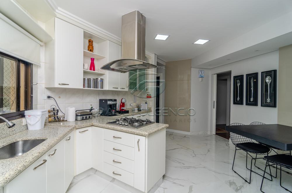 Comprar Apartamento / Cobertura em Londrina apenas R$ 2.300.000,00 - Foto 27