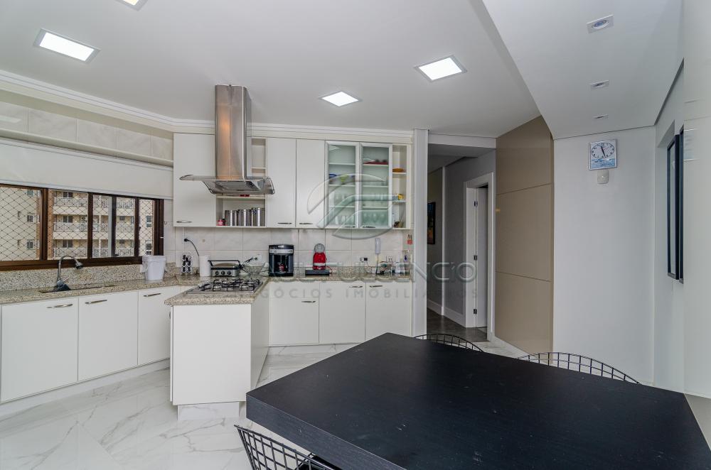 Comprar Apartamento / Cobertura em Londrina apenas R$ 2.300.000,00 - Foto 29