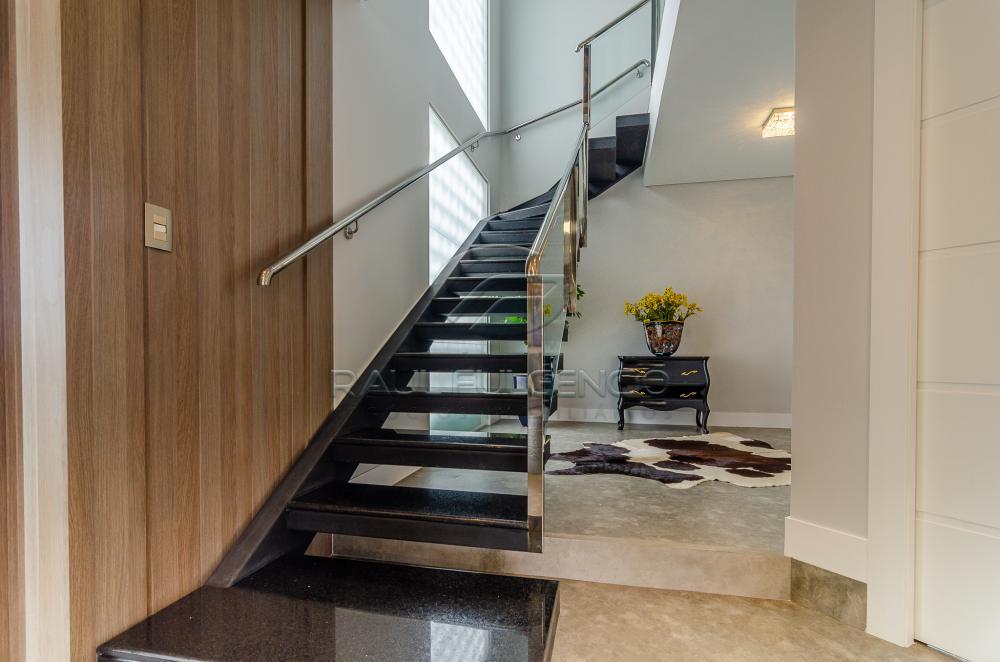 Comprar Apartamento / Cobertura em Londrina apenas R$ 2.300.000,00 - Foto 18