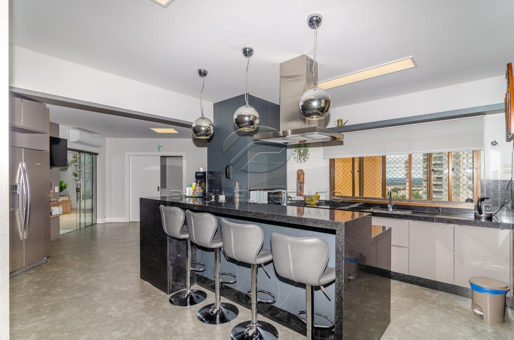 Comprar Apartamento / Cobertura em Londrina apenas R$ 2.300.000,00 - Foto 20