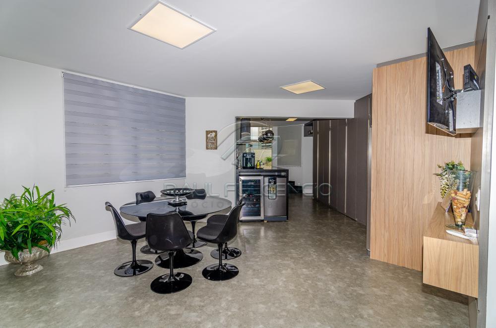 Comprar Apartamento / Cobertura em Londrina apenas R$ 2.300.000,00 - Foto 25