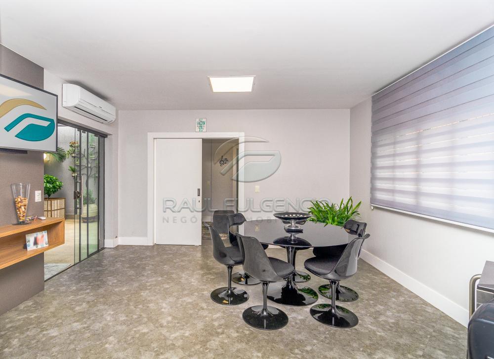 Comprar Apartamento / Cobertura em Londrina apenas R$ 2.300.000,00 - Foto 28