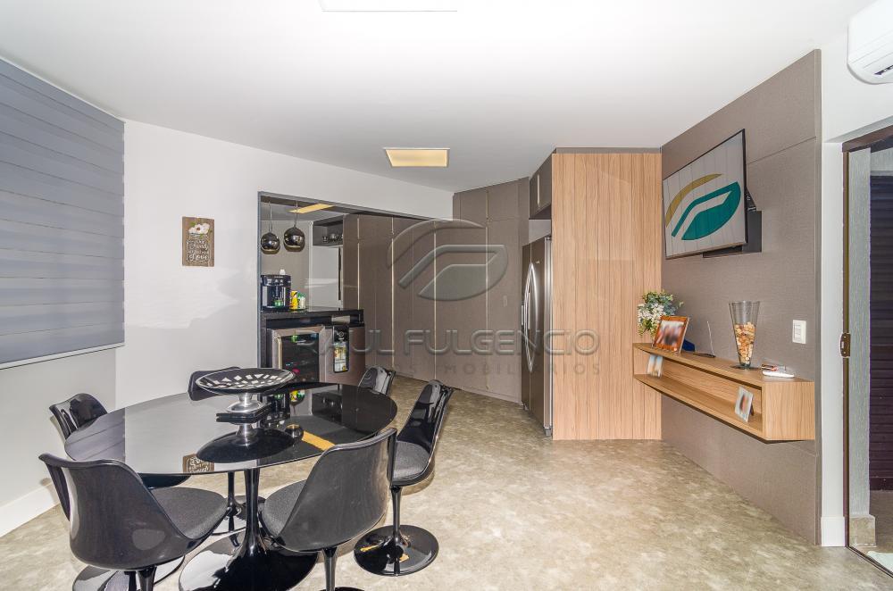 Comprar Apartamento / Cobertura em Londrina apenas R$ 2.300.000,00 - Foto 30