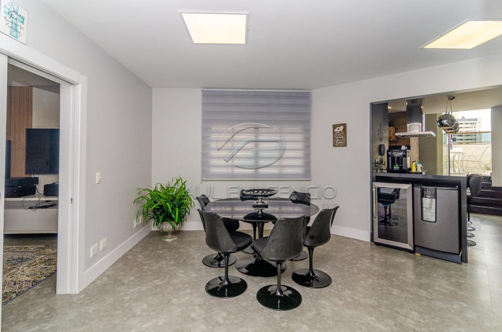 Comprar Apartamento / Cobertura em Londrina apenas R$ 2.300.000,00 - Foto 31