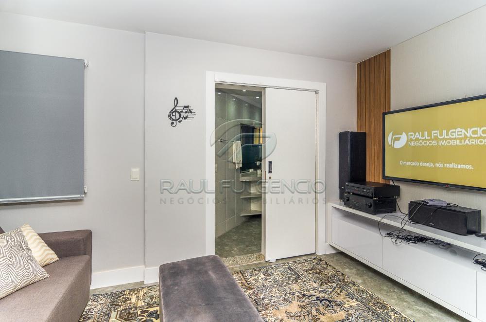 Comprar Apartamento / Cobertura em Londrina apenas R$ 2.300.000,00 - Foto 32