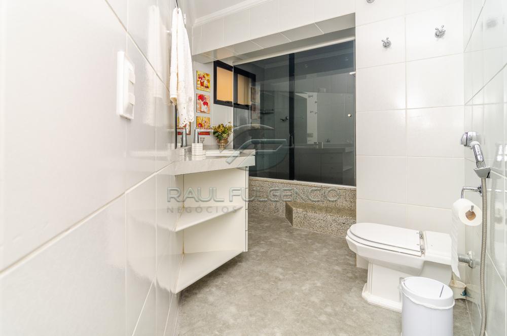Comprar Apartamento / Cobertura em Londrina apenas R$ 2.300.000,00 - Foto 33