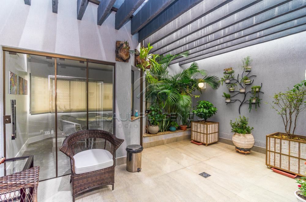 Comprar Apartamento / Cobertura em Londrina apenas R$ 2.300.000,00 - Foto 34