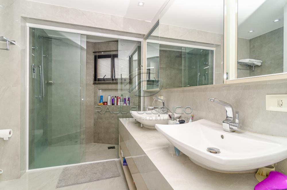 Comprar Apartamento / Cobertura em Londrina apenas R$ 2.300.000,00 - Foto 38