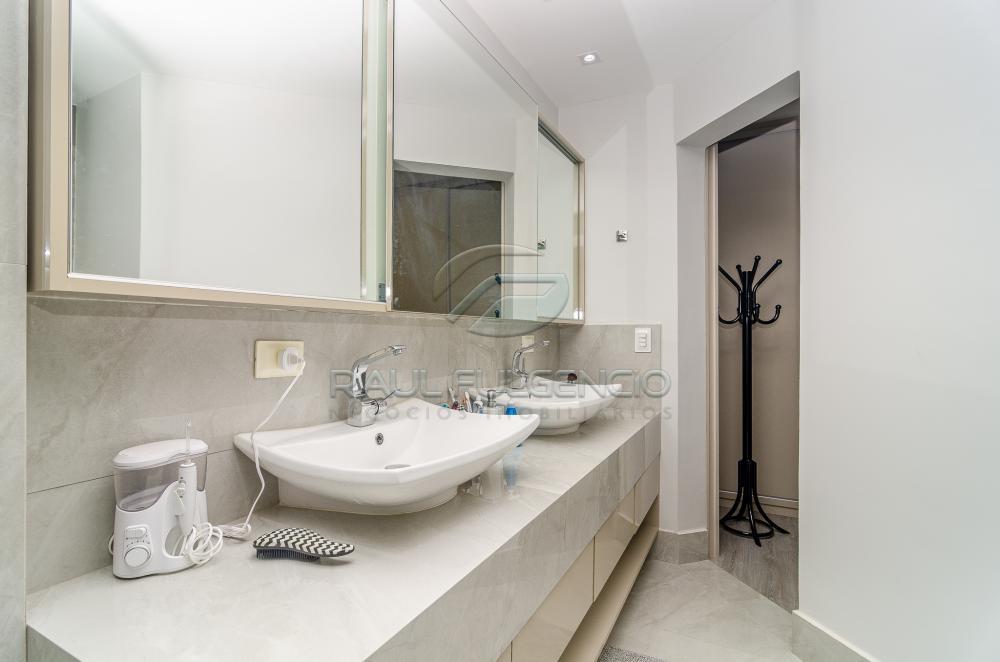 Comprar Apartamento / Cobertura em Londrina apenas R$ 2.300.000,00 - Foto 39