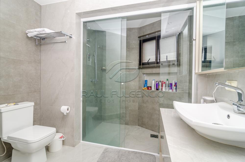 Comprar Apartamento / Cobertura em Londrina apenas R$ 2.300.000,00 - Foto 40