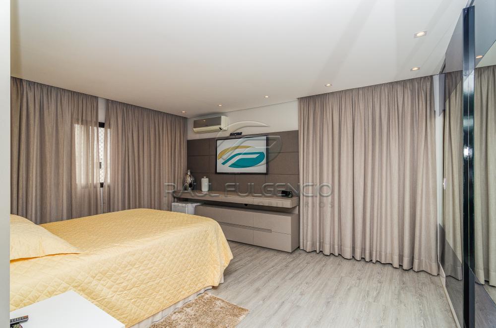 Comprar Apartamento / Cobertura em Londrina apenas R$ 2.300.000,00 - Foto 41