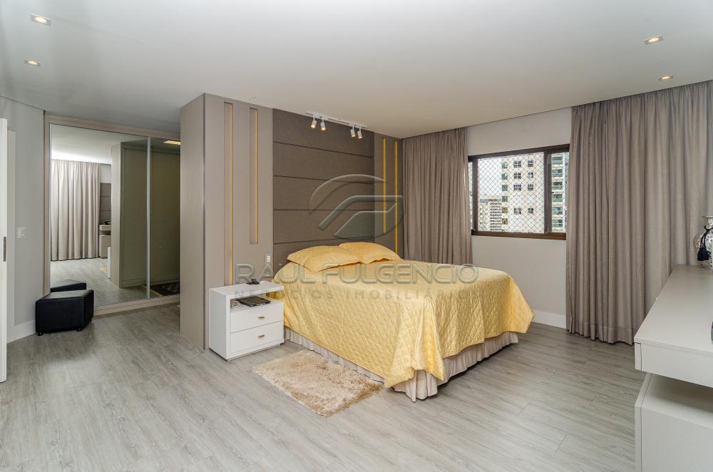 Comprar Apartamento / Cobertura em Londrina apenas R$ 2.300.000,00 - Foto 42