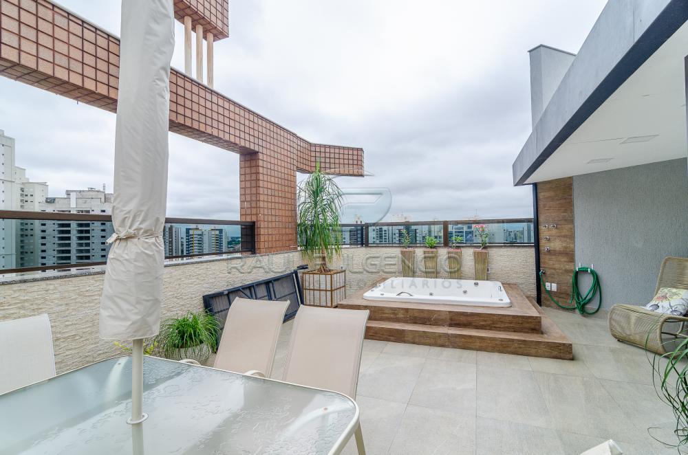 Comprar Apartamento / Cobertura em Londrina apenas R$ 2.300.000,00 - Foto 43