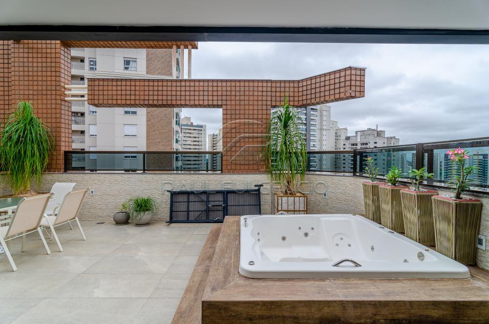 Comprar Apartamento / Cobertura em Londrina apenas R$ 2.300.000,00 - Foto 45