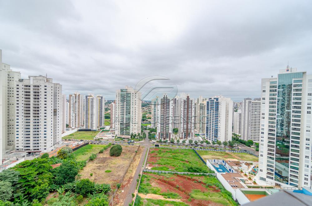 Comprar Apartamento / Cobertura em Londrina apenas R$ 2.300.000,00 - Foto 46