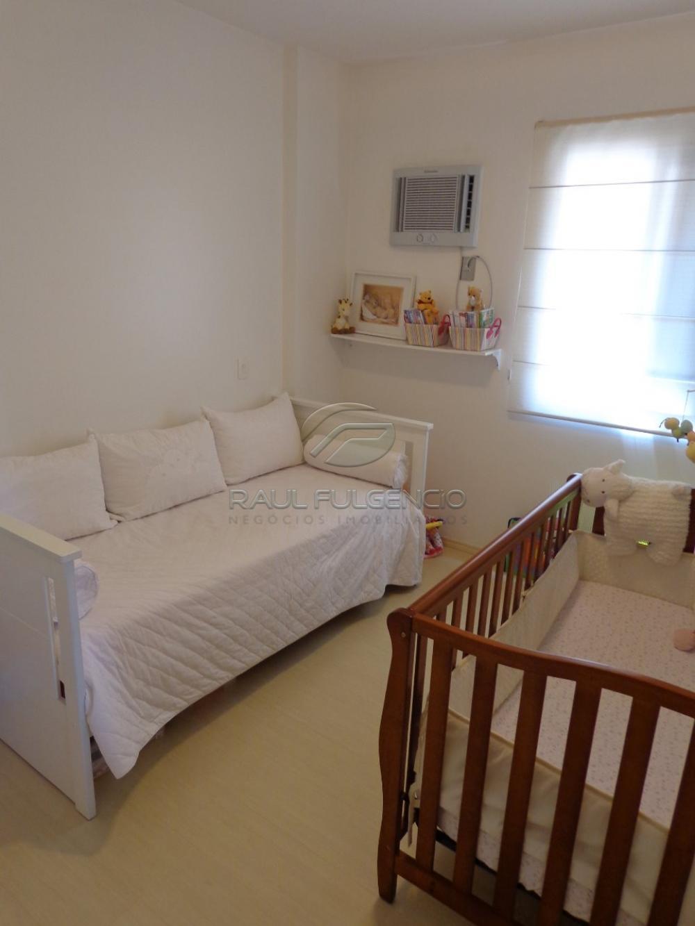 Comprar Apartamento / Cobertura em Londrina apenas R$ 760.000,00 - Foto 5